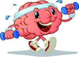 brain-workout