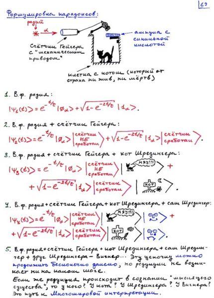 kot-shredengira-prostini-slovami-9
